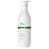 Показать информацию о MILK SHAKE SENSORIAL MINT SHAMPOO 1000ML
