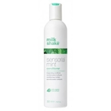 Показать информацию о MILK SHAKE SENSORIAL MINT CONDITIONER 300ML