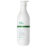 Показать информацию о MILK SHAKE SENSORIAL MINT CONDITIONER 1000ML