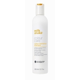 Показать информацию о MILK SHAKE COLOR MAINTAINER SHAMPOO 300ML
