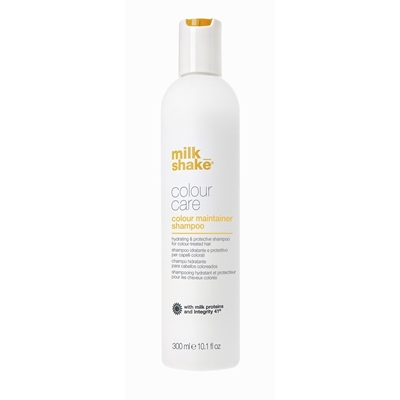 Picture of MILK SHAKE COLOR MAINTAINER SHAMPOO 300ML