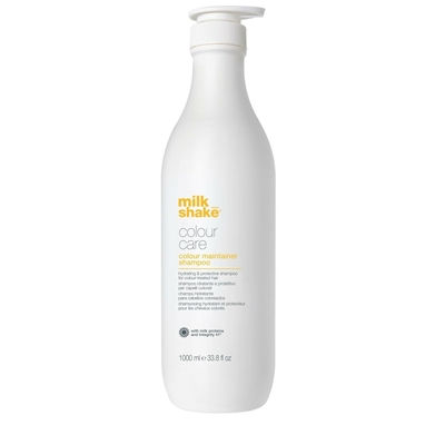 Picture of MILK SHAKE COLOR MAINTAINER SHAMPOO 1000ML
