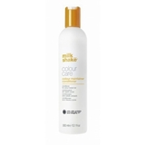 Показать информацию о MILK SHAKE COLOR MAINTAINER CONDITIONER 300ML
