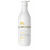 Показать информацию о MILK SHAKE SWEET CAMOMILE SHAMPOO 1000ML