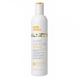 Показать информацию о MILK SHAKE SWEET CAMOMILE CONDITIONER 300ML