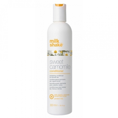 Picture of MILK SHAKE SWEET CAMOMILE CONDITIONER 300ML