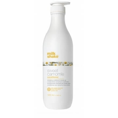 Picture of MILK SHAKE SWEET CAMOMILE CONDITIONER 1000ML