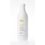 Показать информацию о MILK SHAKE INTEGRITY NOURISHING SHAMPOO 1000ML