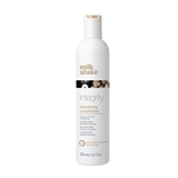 Picture of MILK SHAKE INTEGRITY NOURISHING CONDITIONER 300ML