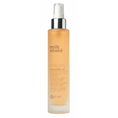 Picture of MILK SHAKE INTEGRITY INCREDIBLE OIL 50ML