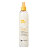 Show details for MILK SHAKE LEAVE IN CONDITIONER 350ML