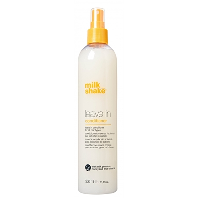 Picture of MILK SHAKE LEAVE IN CONDITIONER 350ML