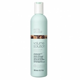 Показать информацию о MILK SHAKE VOLUME SOLUTION SHAMPOO 300ML