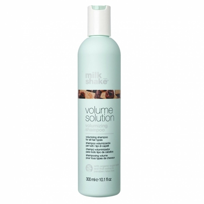 Picture of MILK SHAKE VOLUME SOLUTION SHAMPOO 300ML
