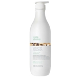 Показать информацию о MILK SHAKE VOLUME SOLUTION SHAMPOO 1000ML