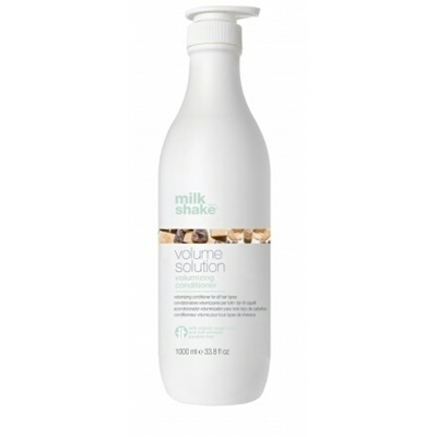 Picture of MILK SHAKE VOLUME SOLUTION CONDITIONER 1000ML