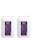 Show details for KALLOS Argan Shampoo 5000 ml X2