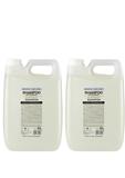 Показать информацию о STAPIZ Uniwersalny Shampoo 5000 ml. X2