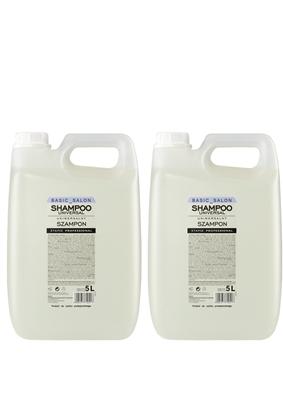 Picture of STAPIZ Uniwersalny Shampoo 5000 ml. X2
