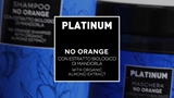 Picture for category PLATINUM NO ORANGE