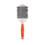 Show details for ILU HAIR BRUSH STYLING ROUND Ø 65 mm