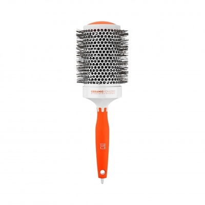 Picture of ILU HAIR BRUSH STYLING ROUND Ø 65 mm