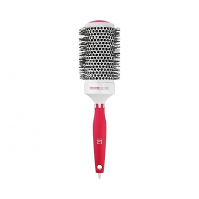 Picture of ILU HAIR BRUSH STYLING ROUND Ø 53 mm