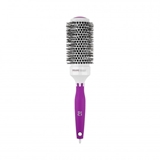 Show details for ILU HAIR BRUSH STYLING ROUND Ø 43mm