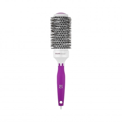 Picture of ILU HAIR BRUSH STYLING ROUND Ø 43mm