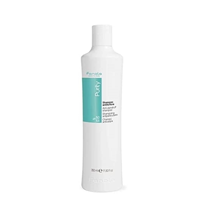 Picture of FANOLA PURITY SHAMPOO 350ML