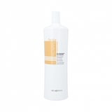 Picture of FANOLA NOURISHING CONDITIONER 1000ML