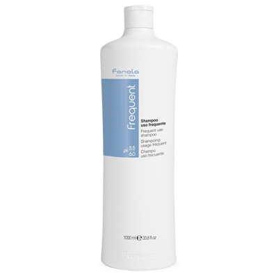 Picture of FANOLA FREQUENT SHAMPOO 1000ML