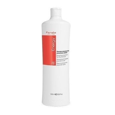 Picture of FANOLA ENERGY SHAMPOO 1000ML