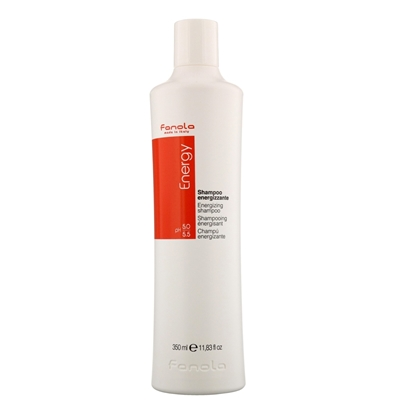 Picture of FANOLA ENERGY SHAMPOO 350ML