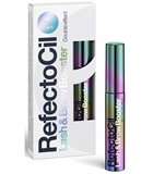Picture of REFECTOCIL LASH AND BROW BOOSTER 6ML
