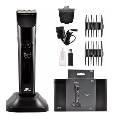 Picture of JRL FRESHFADE 1050 HAIR TRIMMER