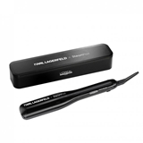 Show details for L`OREAL STEAMPOD 3.0 Lagerfeld
