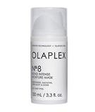 Vairāk informācijas par OLAPLEX  NO 8 BOND INTENSIVE MOISTURE MASK 100ML