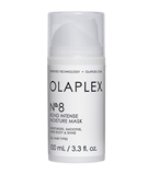 Show details for OLAPLEX  NO 8 BOND INTENSIVE MOISTURE MASK 100ML