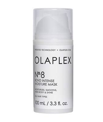 Picture of OLAPLEX  NO 8 BOND INTENSIVE MOISTURE MASK 100ML