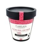 Show details for CARELIKA Algea Peel Off Mask Acerola 25G