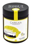 Show details for CARELIKA Shaker Smoussy Mask Lemon-Lime 15G