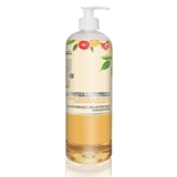 Show details for STELLA BODY SHAPING AND CELLULITE TREATMENT MASSAGE OIL 1000ML