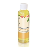 Show details for STELLA BODY SHAPING AND CELLULITE TREATMENT MASSAGE OIL 250ML