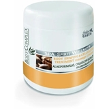 Show details for STELLA BODY SHAPING AND CELLULITE TREATMENT MASSAGE  CREAM 1000ML