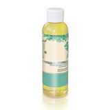 Show details for STELLA MUSCLE RELAXANT MASSAGE OIL 250ML