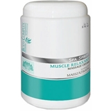 Show details for STELLA MUSCLE RELAXANT MASSAGE CREAM 1000ML
