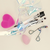 Picture for category MAKE-UP ACCESSORIES
